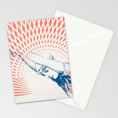 Exercise One Stationery Cards