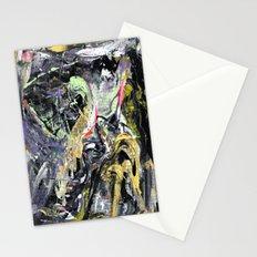 XSTASY // 13 Stationery Cards