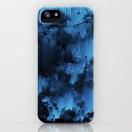 Idun II iPhone Case