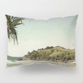 The Cove | Vintage Pillow Sham