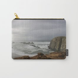 Oregon Coast #3 Carry-All Pouch