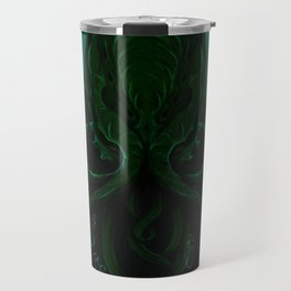 The Dreamer Travel Mug