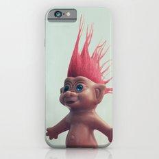 troll iPhone 6s Slim Case