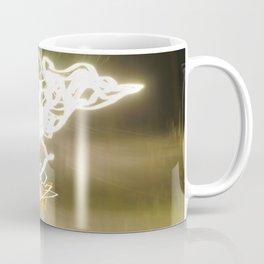 Event 2 Coffee Mug