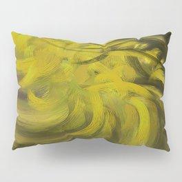 Forest #3DA Pillow Sham