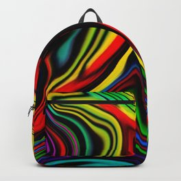 Conformity Backpack