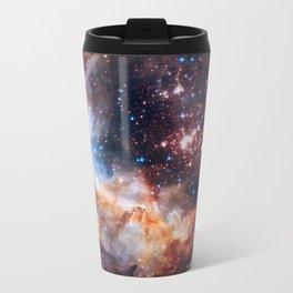 Cluster Westerlund II Travel Mug