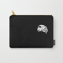 PHOEBE Carry-All Pouch