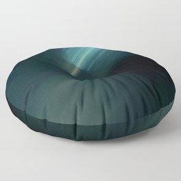 Lux Spiritus Floor Pillow