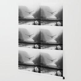 Take Flight Wallpaper
