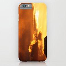 Sunrise April 12, 2012 Slim Case iPhone 6s