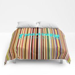 Paul Smith Trasher Comforters