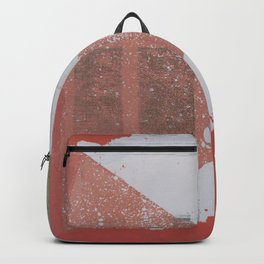No title for this one Backpack