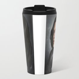 Miranda Travel Mug