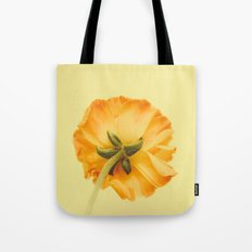 arriere Tote Bag