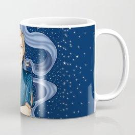FAE Coffee Mug