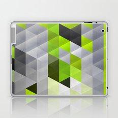 xharxryys Laptop & iPad Skin