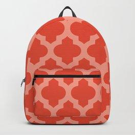 Marrakesh Coraline Backpack