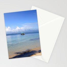 Honda Bay VII Stationery Cards