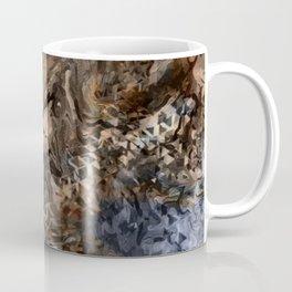 Cave Hunter - Limited Edition Coffee Mug