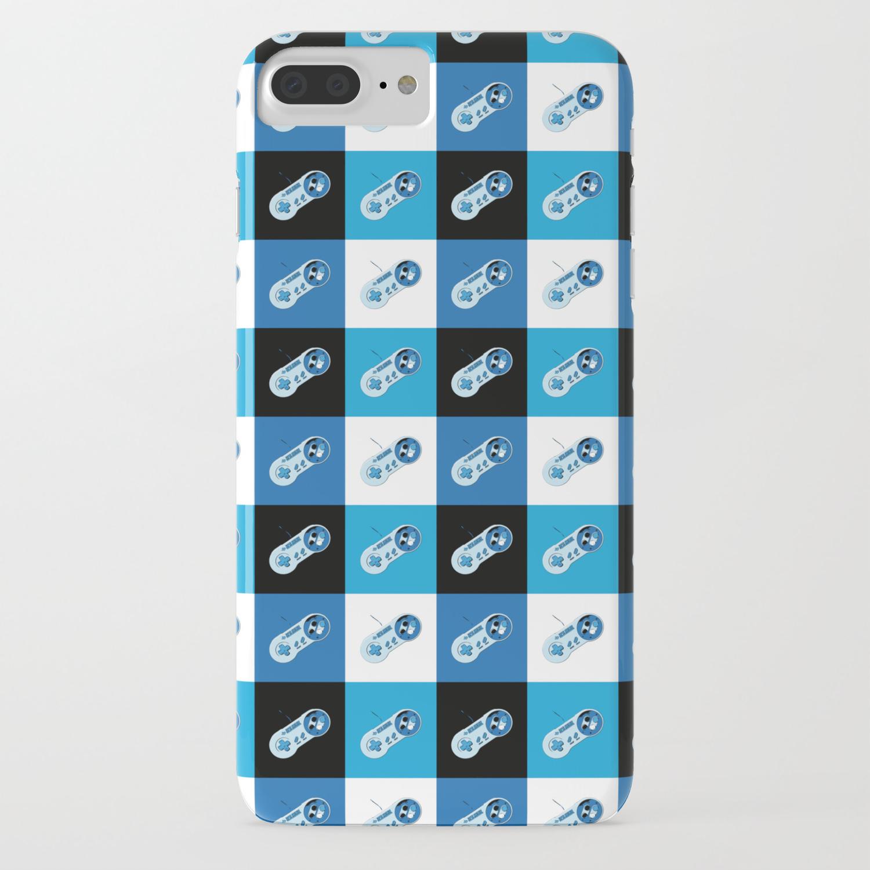 online retailer 7c37c 98890 Super Nintendo controller iPhone Case