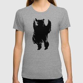 Ursa Noir T-shirt