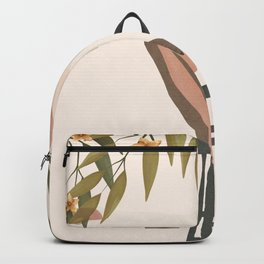 Chill Day Backpack