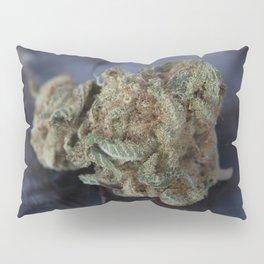 Deep Sleep Medicinal Medical Marijuana Pillow Sham