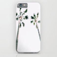 California Dreaming iPhone 6s Slim Case