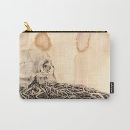 Remains Carry-All Pouch