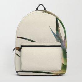wild cactu Backpack
