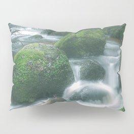 Trolls need love too Pillow Sham
