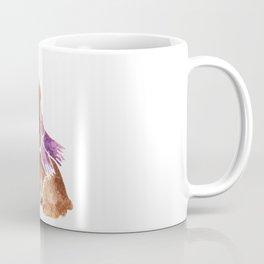 Watercolour English Cocker Spaniel Coffee Mug