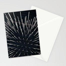 test Stationery Cards