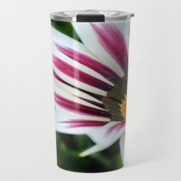 Treasure flower.  Travel Mug