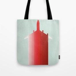 RD PLN Tote Bag
