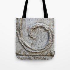 015 Tote Bag