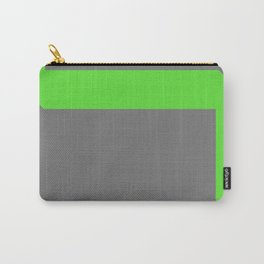 Substance Carry-All Pouch
