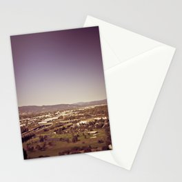 medford oregon Stationery Cards