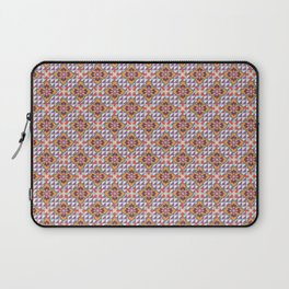 Pansy Laptop Sleeve