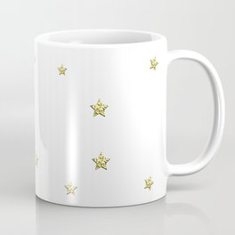#STUKGIRL MADISEN Coffee Mug