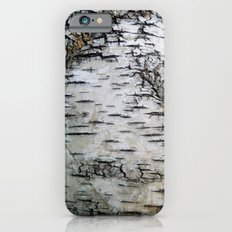 Life of a Fissure Slim Case iPhone 6s