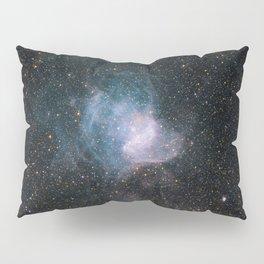 NGC 346 Pillow Sham