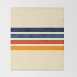 Katahide Throw Blanket