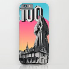 100 Nuns Slim Case iPhone 6s