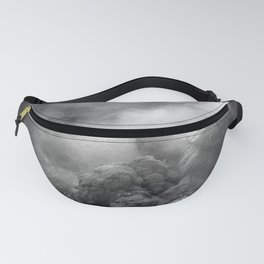Furnas hotsprings Fanny Pack