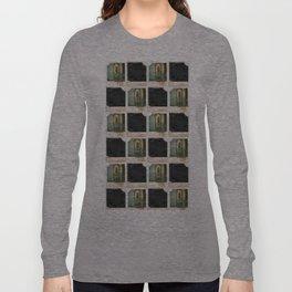 Memory Of Long Sleeve T-shirt