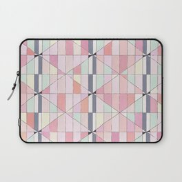 Sorbet Pinks Laptop Sleeve