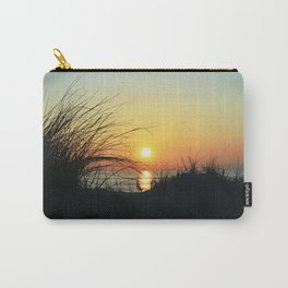 Placidity Carry-All Pouch