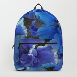 Flower for my best friend Backpack